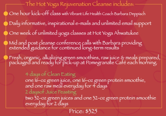 june2013_cleanse_back_slices_02